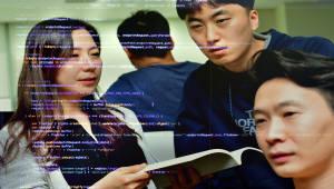 [AI로 본 세상]<6·끝>AI 기계번역 업계, 고객 맞춤형 솔루션 제공해야