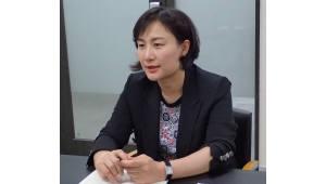 """SW유통 1세대 백현주 바이소프트 대표, """"클라우드 파트너로 탈바꿈할 것"""""""