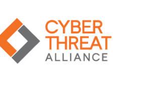 SK인포섹, 아시아 보안 기업 최초로 'CTA' 가입