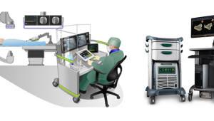 {htmlspecialchars(넥스턴, 인공지능 기반 심혈관시술로봇 개발 나서…10개 연구기관과 협력)}