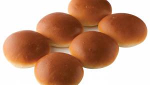 흰 빵보다 통밀빵이 더 몸에 좋다는 상식은 틀렸다?