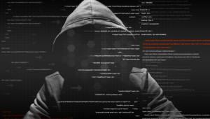 """인터넷나야나 """"14일 정오 해커와 협상...법인지분 매각 고려"""""""