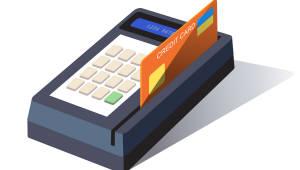 소상공인 77%, 신용카드 포인트 수수료 '본인 부담' 모른다