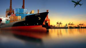 무역협회, '무역현장 자문 지원 서비스' 출범 10년...11만건 이상 서비스 제공