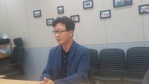 """[인터뷰]황칠홍 인터넷나야나 대표 """"14일 밤 복호화키 50개 받아"""""""