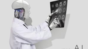 'IBM 왓슨' 넘어선 AI 임상시험 솔루션 개발한다