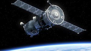 中, 거침없는 우주굴기…블랙홀 진화 밝혀낼 X선 관측위성 발사 성공