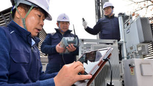 미래부, 5G 공공투자로 전국망 구축 앞당긴다