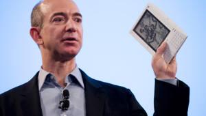 """아마존 CEO, SNS로 기부 아이디어 모집...""""당장 도움되는 기부할 것"""""""