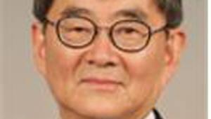 안경환 법무장관 후보자 자진 사퇴