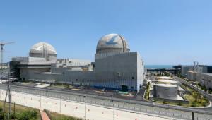 [이슈분석]원전 기술의 집약체 'APR 1400'
