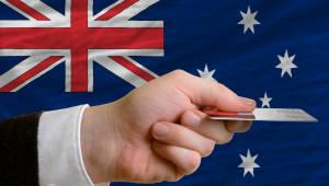 호주, 석탄발전소 폐쇄로 전기료 인상 러시…'경제 주름살'