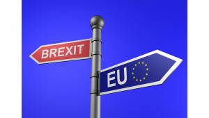 EU·영국, 19일 브렉시트 협상 '첫 테이블'