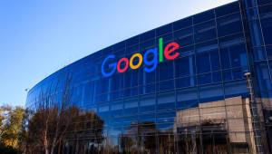 구글, EU서 1조원대 '벌금 폭탄' 맞나