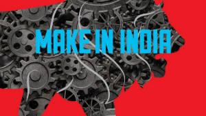 경제탄력받은 인도, 현지 진출한 우리기업 기대감도 'UP'