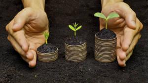 벤처투자 창업기업, 일자리 창출 성과 '뚜렷'