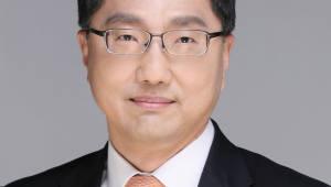 진웅섭 금감원장, 가계대출 높은 금융회사 리스크 현장 점검