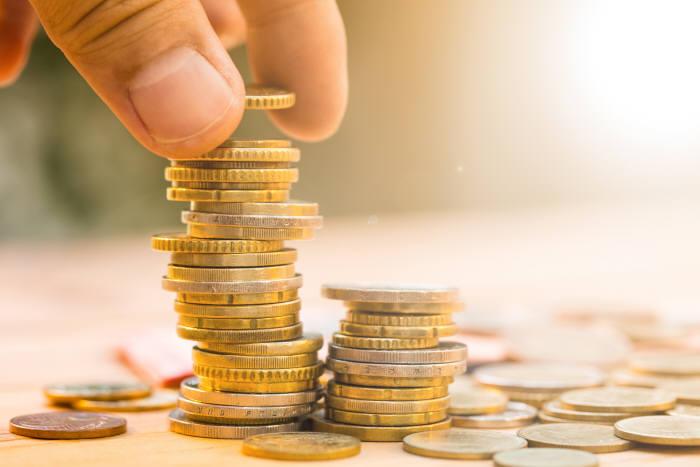 소셜벤처, 사회적 기여는 덤...'돈'도 된다