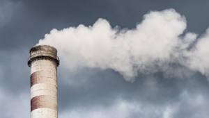 프랑스, 美 과학자·기업인에 '기후변화 연구' 러브콜
