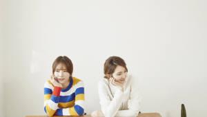 광주사운드파크페스티벌 1차 라인업 확정…9월 2~3일 개최