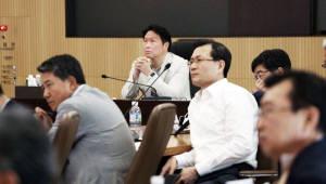 최태원 SK 회장, 사회와 함께 하는 '딥 체인지 2.0' 강조