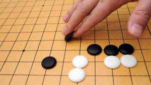 'AI와 편먹고 바둑 한판'…이창호, 대만 기사에 패배