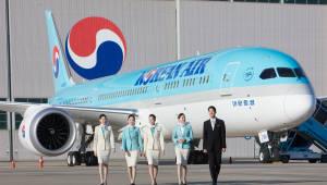 대한항공 기장 승격 제한…부기장 이탈·불법파견·안전성 논란 가중