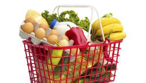 정부, 농축수산물 수급·가격 안정 나서