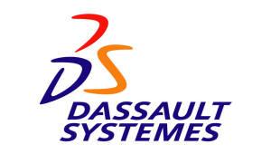 다쏘시스템, 조선해양 엔지니어링SW기업 '아이텍BV' 인수