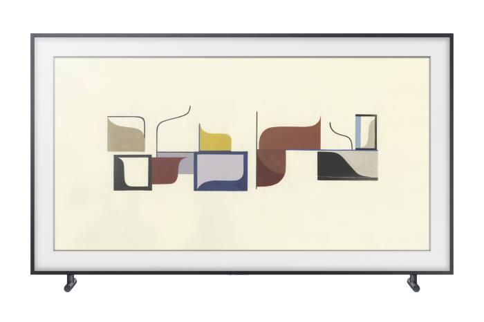 삼성전자, 가전·TV에 예술적 가치를 더해 명품으로