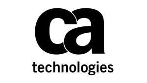 CA 테크놀로지스, NWA 정보 관리 어워드에서 최고 보안 솔루션으로 뽑혀
