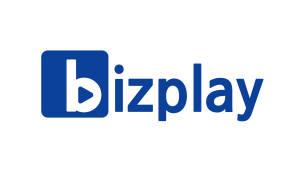 비즈플레이·핑거세일즈, 제휴…핑거세일즈 영업비용관리 서비스 출시