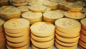하루 수천억 도는 가상화폐 시장, 거래 플랫폼 신뢰는 '흔들'