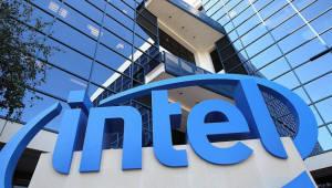 """인텔, 특허침해 경고...""""MS·퀄컴이 타깃"""" 관측"""