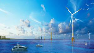 EU, '바람'으로 전체 전력 10% 공급