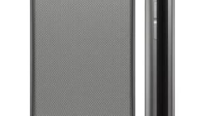 LG전자 美 버라이즌 전용 'LTE 폴더폰' 출시