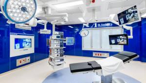 [의료바이오]올림푸스 新무기 '엔도알파', 내년 10개 병원 공급 노린다