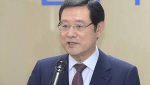 """이용섭 일자리委 부위원장, """"일자리 추경 6월 임시국회서 통과시켜달라"""""""