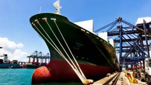 조선업 특별고용지원업종 지정 내년 6월까지 1년 연장