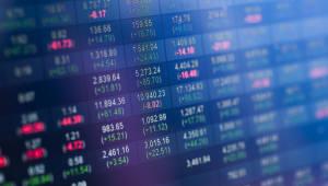 중국 A주, 4수 끝에 MSCI 신흥시장지수 편입