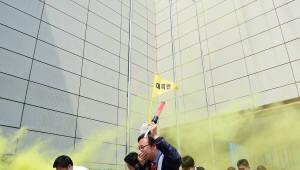 정부, 고층건물 화재안전 개선대책 만든다