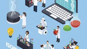 文 정부, 출연연 혁신 작업 착수…연구행정 일원화 한다