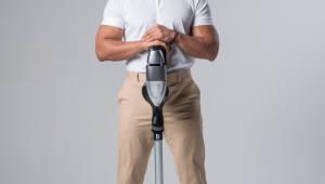 테팔, '테팔 무선청소기 에어포스 360' GS홈쇼핑 출시