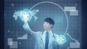 {htmlspecialchars(SKT, '정밀의료' 밑그림 그린다..AI·IoT 기술 확산 총력)}
