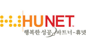 {htmlspecialchars(휴넷, 회사 내 자체 연금제도 '직원행복기금' 도입)}