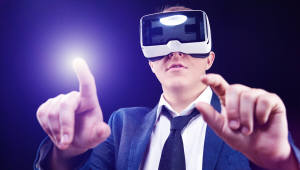 3D 융합산업, 일자리 창출 앞장선다