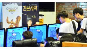 SW&게임&성장기업