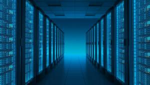 [인터넷나야나 중간 결과]랜섬웨어로 5496개 홈페이지 감염