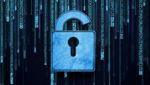 [인터넷나야나 중간 결과]인터넷나야나 보안대책 OTP, 네트워크 단절 백업 제시...실효성은?