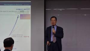 """""""산학협력, 제품화에서 지재권 중심으로"""""""